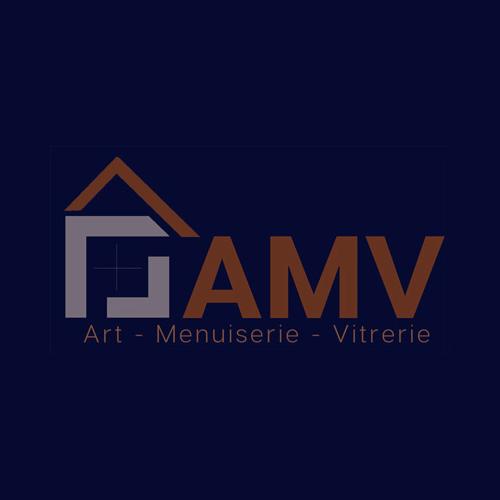 Patrick & Franck LEBARON reprennent Art Menuiseries Vitrerie